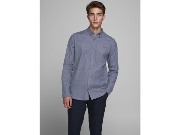 BLAOCCASION GRINDLE SHIRT