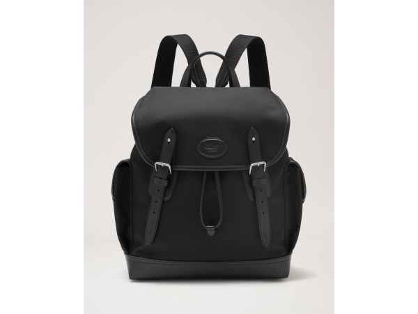 HERITAGE BACKPACK NYLON