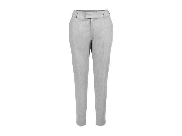 FAY TROUSER