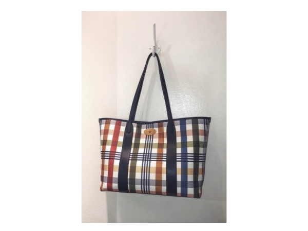 BAYSWATER TOTE FABRIC