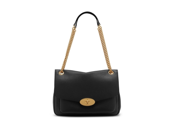 DARLEY SHOULDER BAG
