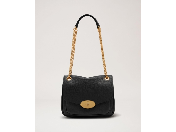 SML DARLEY SHOULDER BAG
