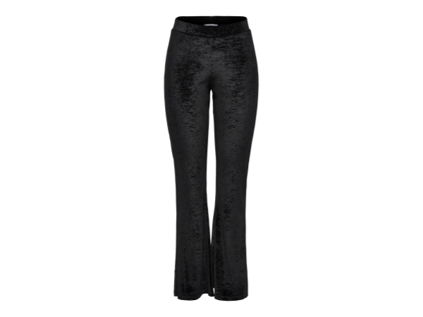 BILLY VELOUR PANT